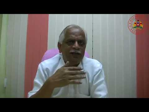 OWC Composting Machine Chennai  Testimonial