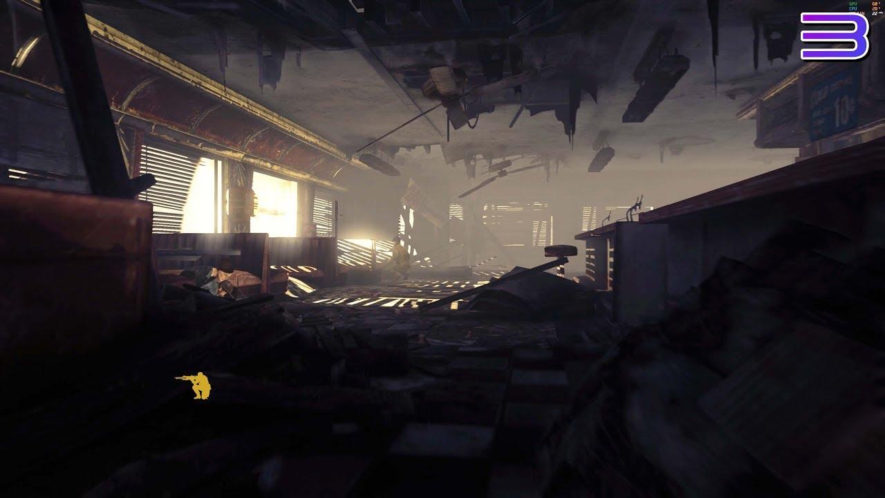 В Red Dead Redemption снова сыграли на PC и увидели повышенный FPS (видео)