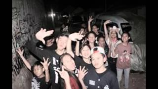 Download lagu (KBB) Kampung2 Brutal Beatdown