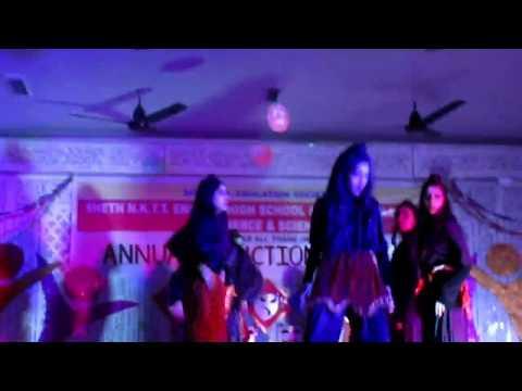 BOLO HAR HAR Mahadev new Song / SHIVAAY Title Song / Ajay Devgn / mithoon Badshah