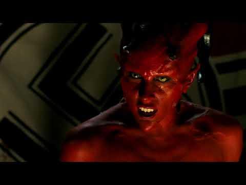 Как стать слугой дьявола