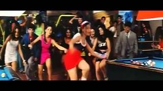 Hata Sawan Ki Ghata [Full Video Song] (HQ) With Lyrics - Hello Brother