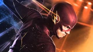 The Flash Theme Goes Rock/Metal