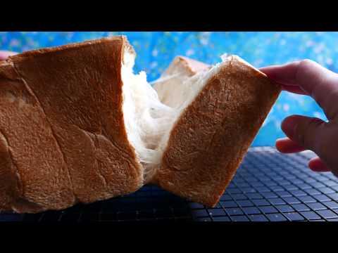 shokupan-bread-|-wa's-kitchen
