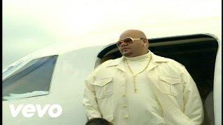 Fat Joe - I Won
