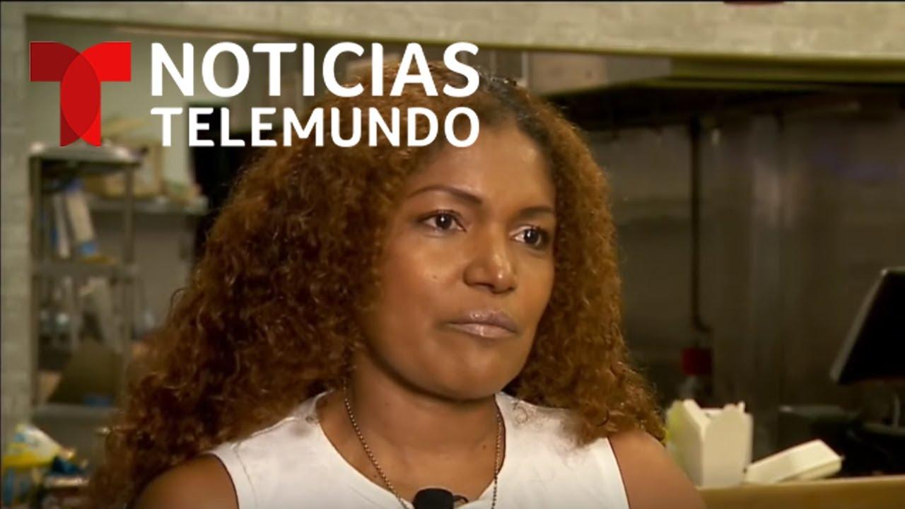 Informe muestra enorme impacto de las latinas en la economía de este país | Noticias Telemundo