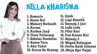 Nella kharisma full album paling ...