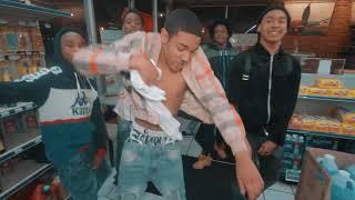 Yung O ft P.A DEE x Get A Bag /ShotByIamHartaveli\