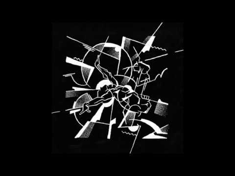 Perc  - Look What Your Love Has Done To Me (I Hate Models Primitive Remix)