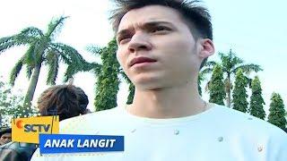 Video Anak Langit: Hiro dan Rimba Melawan Begal! | Episode 744 download MP3, 3GP, MP4, WEBM, AVI, FLV Oktober 2018