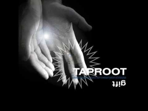 Taproot - Smile