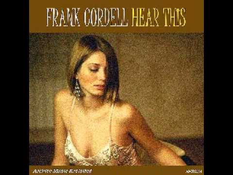 Frank Cordell - Flamenco Love