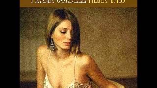 Frank Cordell - Flamenco Love