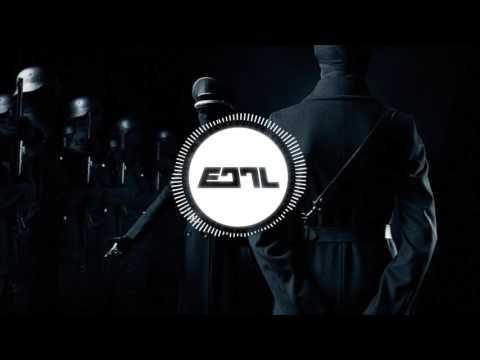 JETFIRE - Resistance (Original Mix)