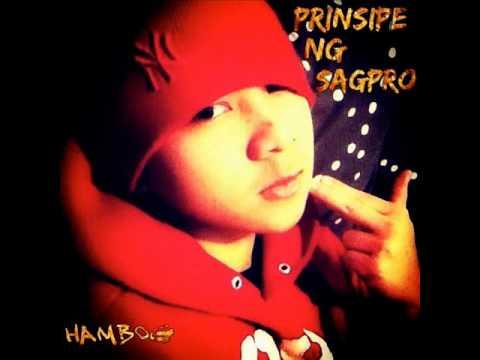 Hambog Ng Sagpro Krew - Philophobia ft.Ynnah