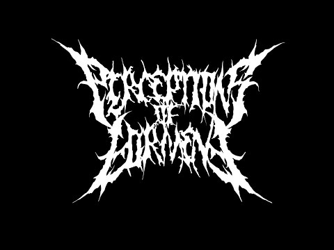 Perceptions Of Torment at Building Temples From Death Fest - TXDM Assembly