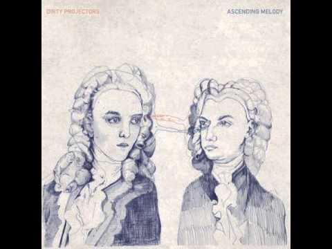 Download Dirty Projectors - Ascending melody Mp4 baru