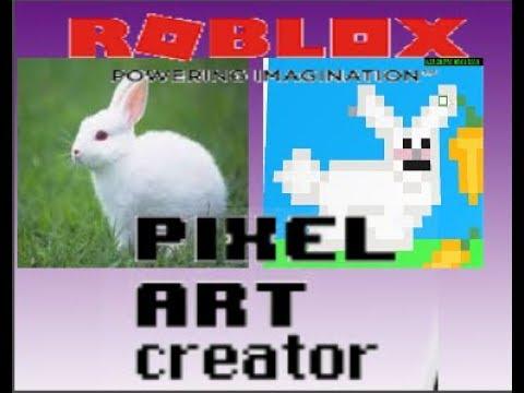 Full Download Roblox Pixel Art Creator Drawing A Cute Under - roblox pixel art yum it is a donut