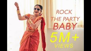 #Kudukku_song | Wedding teaser || fairytale couple || Aswathy & Balamurali || Love Action Drama