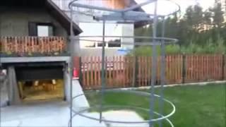 Видео   Пепелац в Сибири   Видеоролики на Sibnet