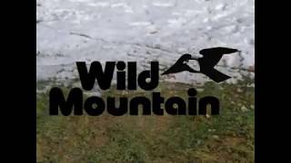Wild Mountain Opening Day 2018 2019