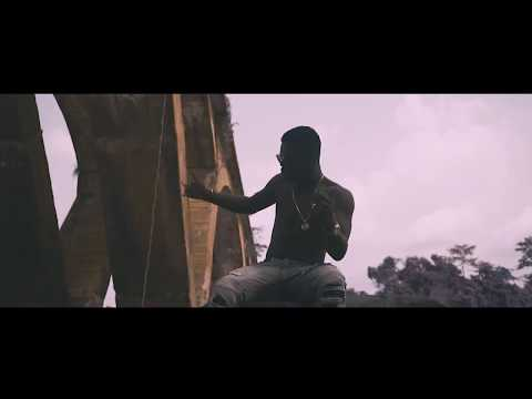 Ariel Sheney - POUR LA MUSIQUE ( Music Video )