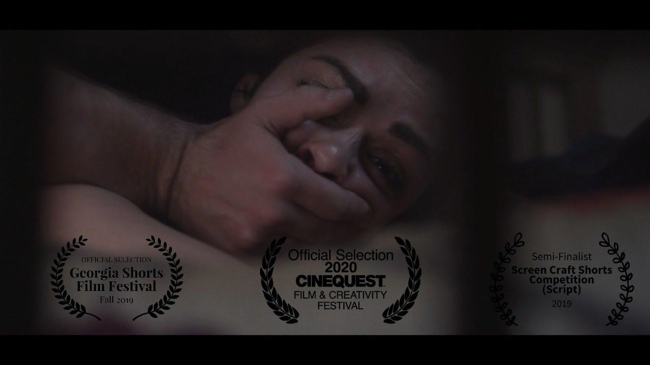 Download SHORT FILM - Asking for it