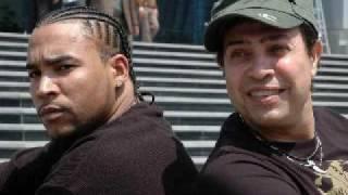 vuclip Hakim and Don Omar (Tigy Tigy ) come on come  on