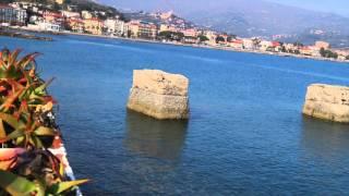 Camping per cani e gatti sulla riviera ligure - Diano Marina (Imperia) - Camping Angolo di Sogno