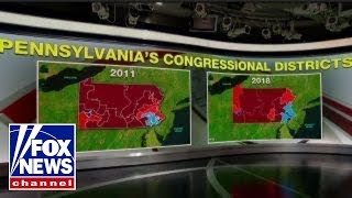 2018-02-20-20-38.GOP-outrage-over-new-Pennsylvania-congressional-district-map