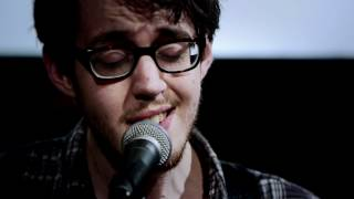 Watch Cloud Nothings Cut You video