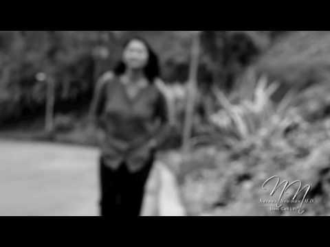 """I Have My Life Back"" - Life After Lichen Sclerosus / #LSHOPE"