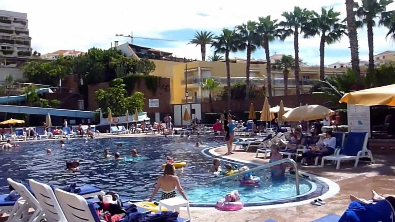 Hotel La Nina