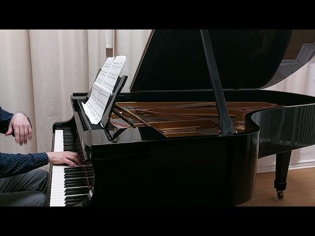 Direct music #46 Dasha Grigorenko