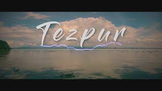 TEZPUR - CINEMATIC TRAVEL VIDEO | YI LITE Action camera