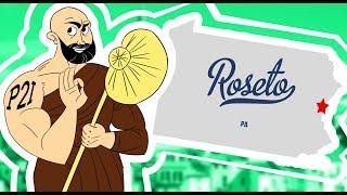 The Roseto Effect Explained
