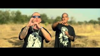 Remik González - Los Mantengo Cerca Feat. Sonik 420 thumbnail
