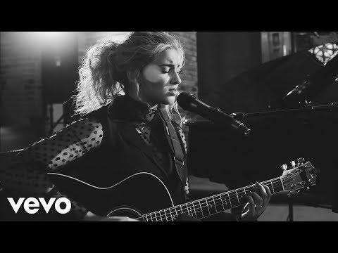 Tori Kelly - Psalm 42 (Live)