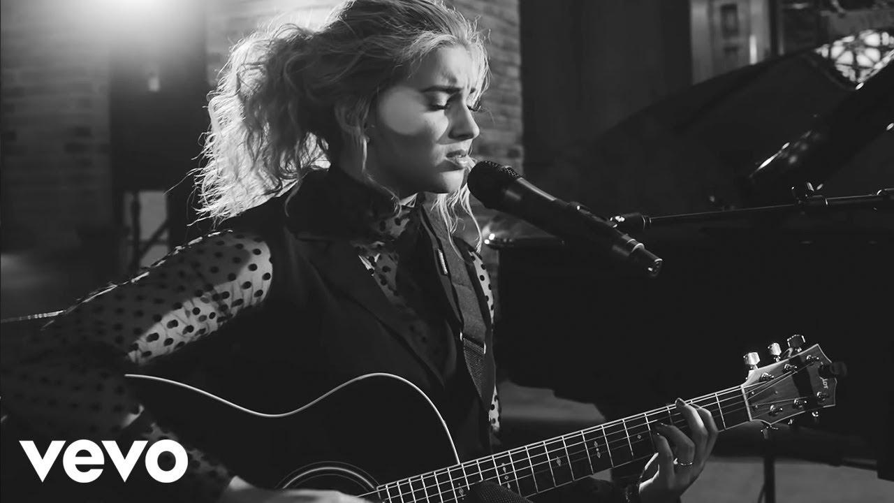 Tori Kelly Psalm 42 Live Chords Chordify