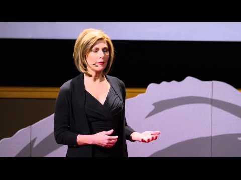 """TEDx """"Astroturf"""