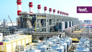 موجز #اقتصاد #العربية /21 أغسطس/13غرنيتش: النفط يدخل السوق الصاعدة بارتفاعه أكثر من 20% في أسبوعين