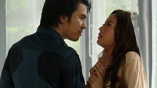 "Video Thai Slap/Kiss Lakorn(Aum and Aff ""A-Team"")Jam Leuy Rak+จำเลยรัก download MP3, 3GP, MP4, WEBM, AVI, FLV November 2019"
