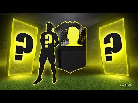 GUARANTEED ONE TO WATCH PACKS! #SBC #OTW #FIFA18 Ultimate Team