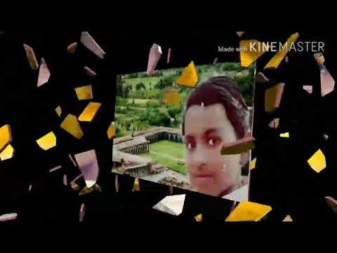 Jai Shree ram dj hard dolaki mix by DJ Prakash Raj