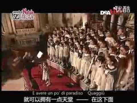download �加油耶稣】Forza Gesù超�超�爱MV�中��语】