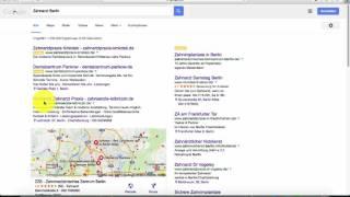 Google Adwords Tutorial deutsch 2016 - alle Neuigkeiten!