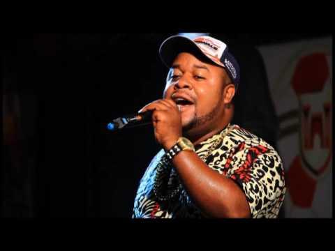 Amani Kwanza Band Chini Ya Luundo Dunia Live Concert In Dar