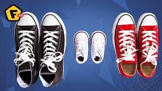 видео Размеры детской обуви - таблица соответствия размеров
