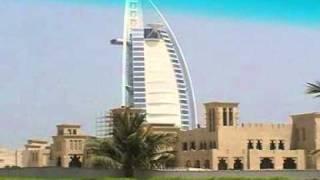 Hotel BURJ AL ARAB Sonderpreise für das Burj Al Arab Hotel Dubai