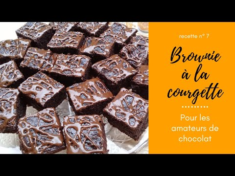 même-si-tu-n'aime-pas-les-courgettes-tu-va-craquer-pour-ce-brownie-😍-hyper-facile-#brownie